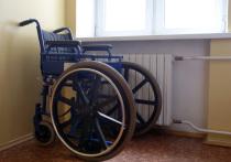 Приобретать технические средства реабилитации по новым правилам смогут инвалиды в ближайшем будущем