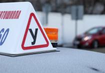 Изменить порядок приема экзаменов у будущих водителей собирается МВД