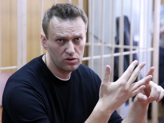 Огонь по штабам: власть решилась на крайние меры против Навального