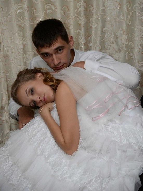 В Барнауле наградили удивительные семейные пары
