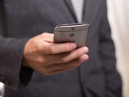 Представлен первый в мире сотовый телефон без аккумулятора
