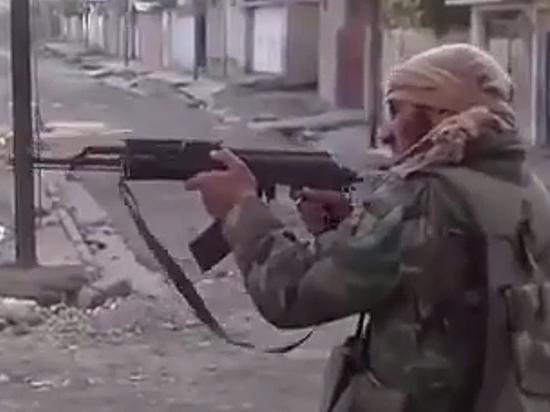 Эксперт: взятие Мосула не станет переломом в борьбе с ИГИЛ