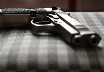 Навести порядок с оборотом оружия всерьез намерена Росгвардия