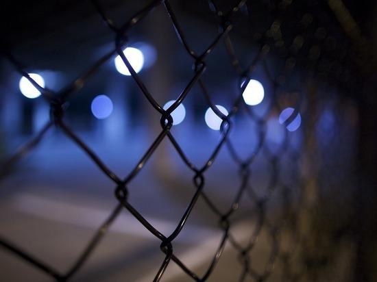 Визовый режим: зачем помогать Порошенко строить великий украинский забор