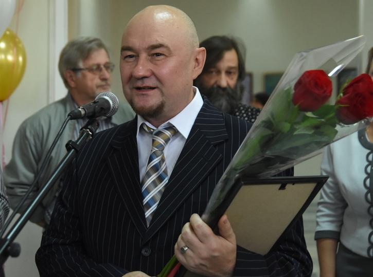 Бажинов михаил александрович белгород свадьба 50