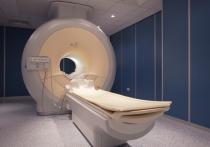 Магнитно-резонансная томография — это один из современных и наиболее информативных методов диагностики, который дает возможность специалистам прицельно изучать внутренние органы и системы организма человека