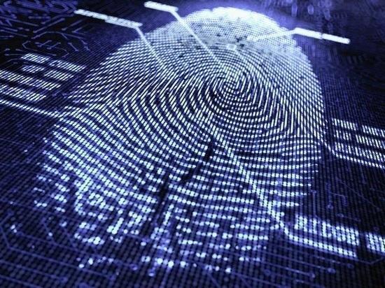 Утверждена дорожная карта разработки Национальной биометрической платформы