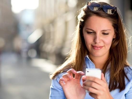 Tele2 расширяет возможности пополнения баланса. Компания реализовала на своем сайте прием платежей с помощью технологии Apple Pay