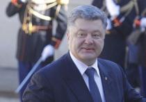 Порошенко считает, что Украина созрела для