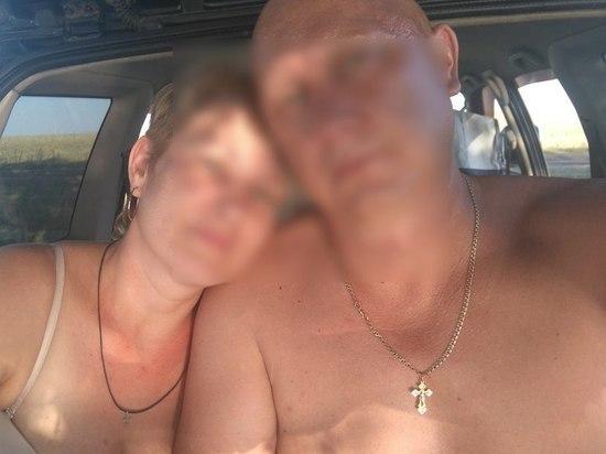 «Бросил семью ради нее»: почему автослесарь заказал убийство челябинки кислотой