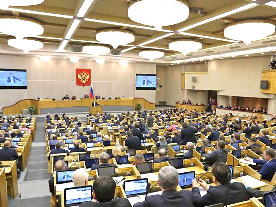 «Репрессии против Усатого – пример того, что может ждать приднестровцев»…