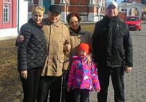 Воскрес через 20 лет: москвич безуспешно пытается доказать, что жив