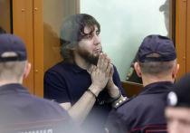 Главе Чечни показался слишком суровым приговор Дадаеву и Ко