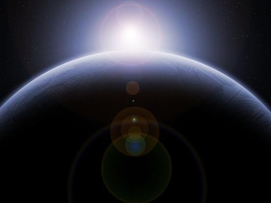 Найдены новые свидетельства существования таинственной «планеты икс»