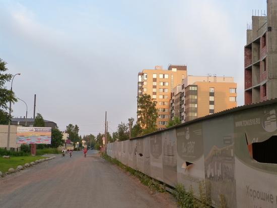 В чьих интересах принимаются решения в петрозаводской мэрии: личное мнение