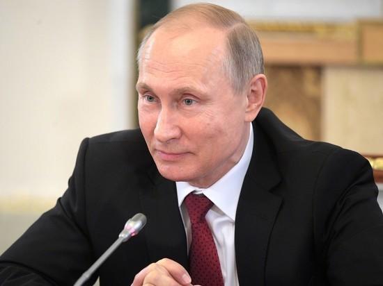 Политолог: президент пытается отстраниться от кинокартины