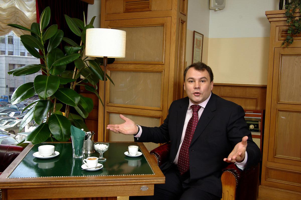 Петр толстой недвижимость за рубежом недвижимость болгария отзывы