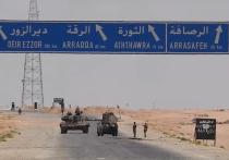 Пал Мосул, падет и Ракка: кто придет на смену ИГИЛ