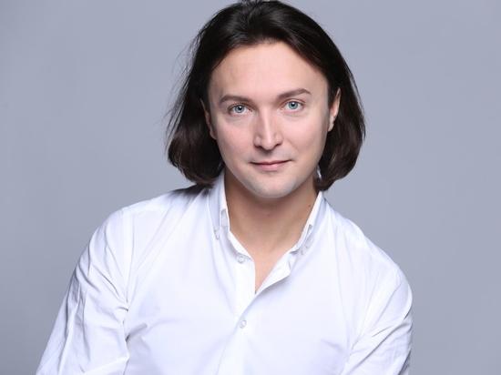 Новый директор Вячеслав Стародубцев дал первое интервью