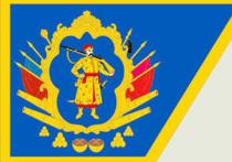 Малороссия нанесла ответный удар: как в Донецке упразднили Украину