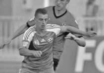 Продолжает выступление  в первенстве ФНЛ  краснодарская команда «Кубань»