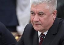 2200 уголовных дел о наркотиках возбуждено и почти 400 наркопреступлений было выявлено российскими полицейскими в результате региональной антинаркотической операции «Канал», которая проводилась совместно с полицейскими Армении с 29 мая по 2 июня этого года
