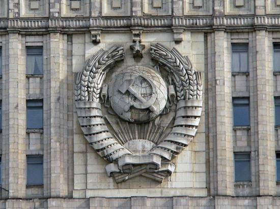 СМИ: соглашение России с США о возвращении дипсобственности «почти» достигнуто