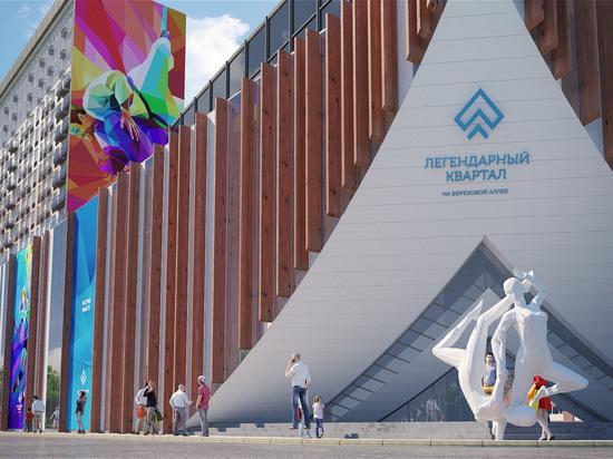 Рост числа новостроек в Москве приведет к дальнейшему снижению цен на квартиры в советских многоэтажках