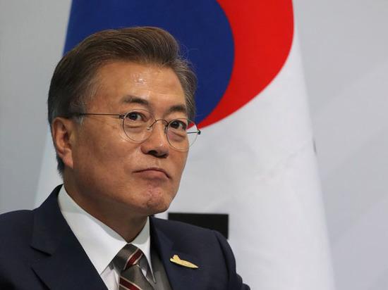 Кому война: почему на Корейском полуострове нарастает напряженность