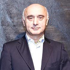 Джангули Гвилава