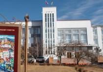 На два вакантных места в горсовете Улан-Удэ претендуют 23 человека
