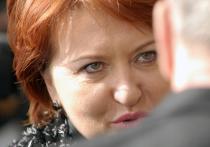 Из интернет-поисковика удалят негатив о бывшем министре сельского хозяйства