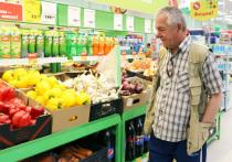 Ужесточить наказания за обман потребителей планирует Минтруд