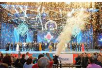 Юный казахстанец занял второе место на Международном фестивале «Славянский базар»