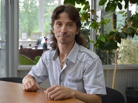 Хабаровчанин пожаловался на руководство дома-интерната для престарелых и инвалидов №1
