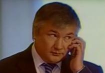 Бывший сенатор от Башкирии 51-летний Игорь Изместьев, приговоренный к пожизненному лишению свободы за бандитизм и организацию заказных убийств, возможно, скоро обретет свободу