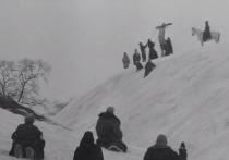 50 лет назад вышла кинокартина «Андрей Рублёв», показа которой кинорежиссёр Андрей Тарковский добивался потом и кровью