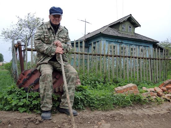 В мировом рейтинге пенсионных систем РФ оказалась на мусорном уровне