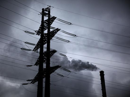 Компания намерена выкупить «свои» газотурбинные установки