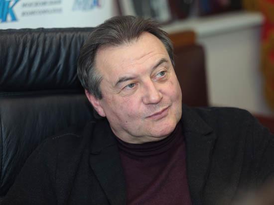 В Общественном совете при министерстве заявили, что достигли договоренности с кинематографистом