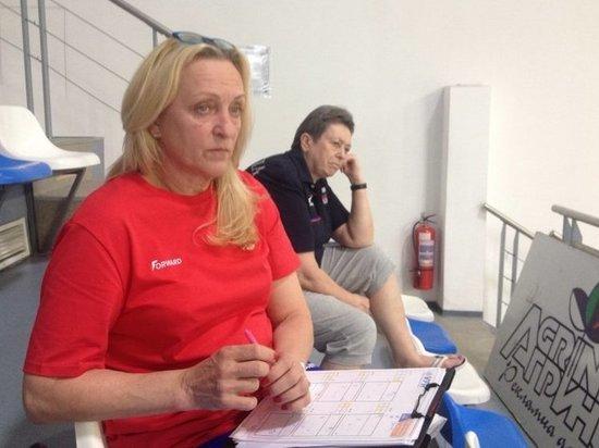 Волейбол, чемпионат Европы: как Россия в Болгарии победила Турцию