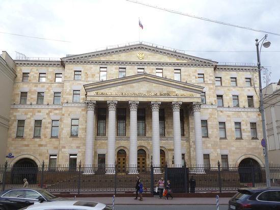 В отношении следователей Ивановского областного управления СК РФ может начаться проверка
