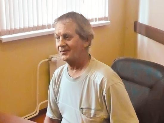 В России проведена уникальная операция: пациенту установили бионический глаз