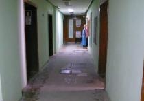 Представители Совета ветеранов атомной промышленности, энергетики и науки Протвино обеспокоены состоянием городского здравоохранения