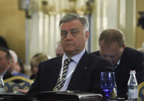 СМИ: Якунины отмывали репутацию при помощи трех британских фирм