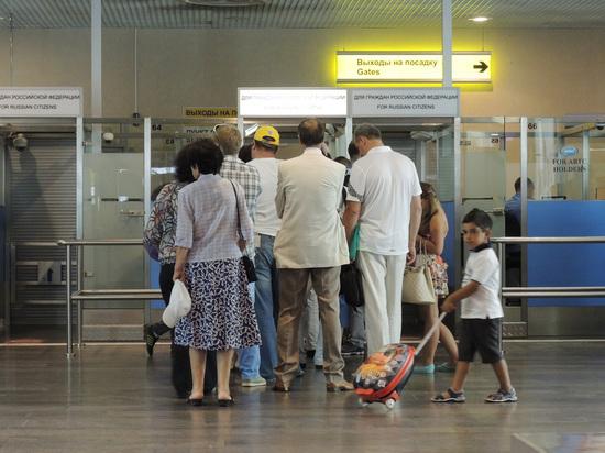 В «Аэрофлоте» прокомментировали введение оплаты багажа по невозвратным билетам