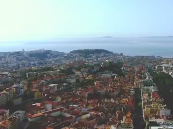 Стала известна столица «Евровидения-2018»
