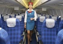 Правила медицинских обследований летчиков и стюардесс могут измениться в скором времени