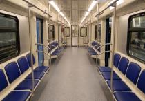 Житель столицы, едва не погибший в метро из-за стажера электропоезда, отсудил компенсацию за пережитый стресс