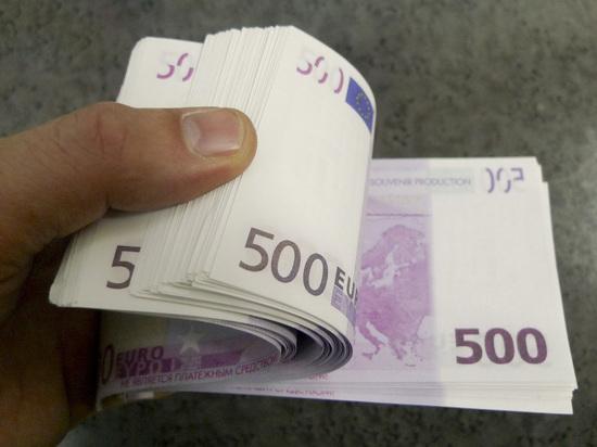 Генпрокуратуру беспокоит, что борьба с коррупцией измельчала